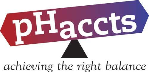 Phaccts Pty Ltd